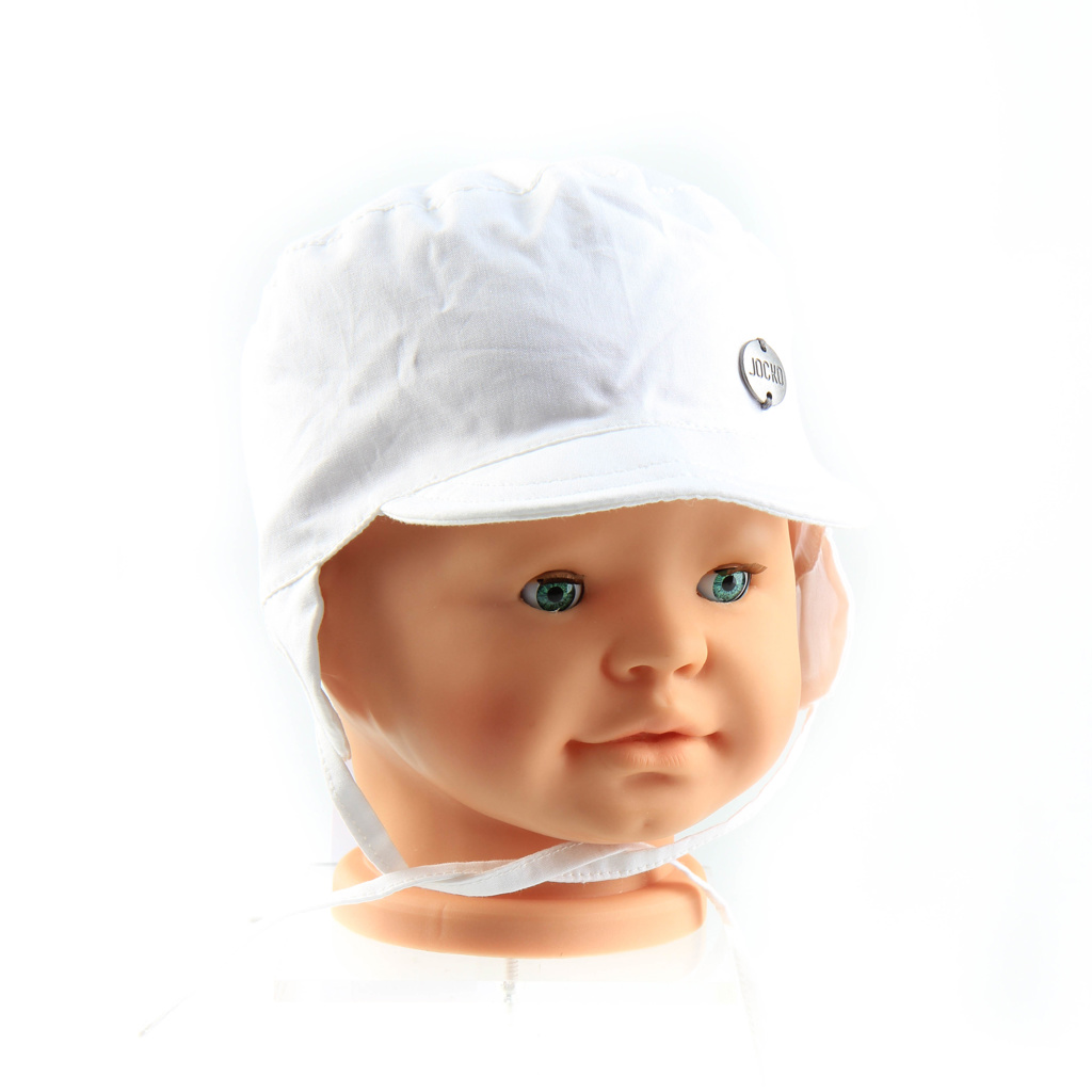 Cap Baby Cotton