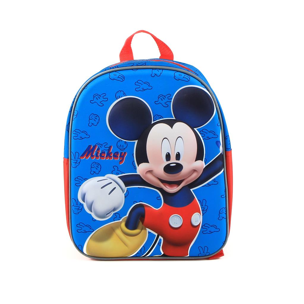 Backpack Mickey