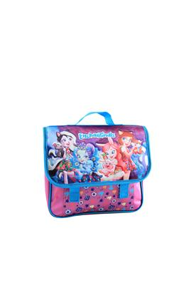 School Bag Enchantimals