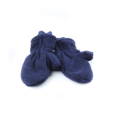 Mitten Kids Micro Fleece without Lining