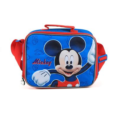 Lunch Bag Mickey