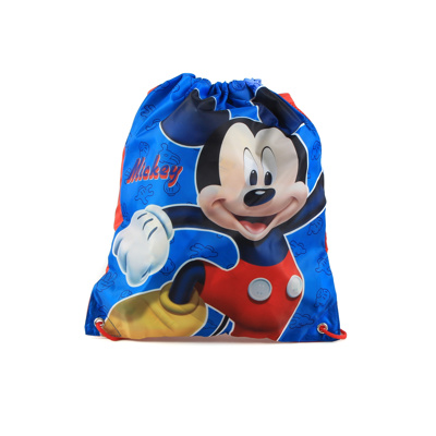 Gym Bag Mickey