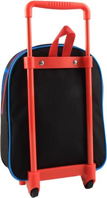 Trolley Backpack Spider-Man