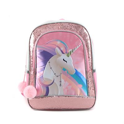 Backpack Unicorn